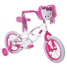 black friday target bikes best 25 hello kitty bike ideas on pinterest hello kitty images