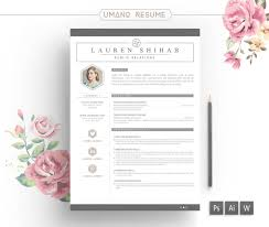 Human Services Resume Examples by 100 Part Time Resume Sample Australia 482 Best Resume Tips