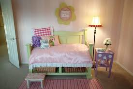 Dollhouse Toddler Bed Dollhouse Toddler Bed U2014 Mygreenatl Bunk Beds Dollhouse Toddler