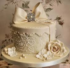 wedding cakes designs wedding cake design 31 creative wedding cake design to inspire you