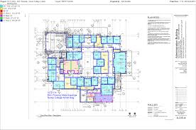 bell center floor plan rcc flooring llc our work drawings
