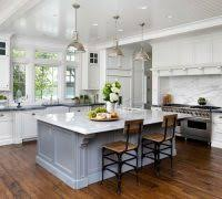 Kitchen Paneling Ideas Paneling Ideas Hall Contemporary With Wall Lighting Wood Paneling