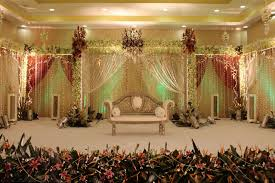 marriage decorations superb decorators photo 6 marriage decorations in coimbatore