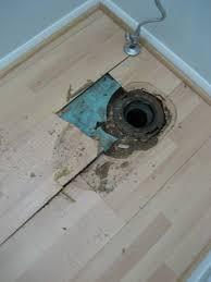 laminate flooring in bathroom fit tiles to determine layout
