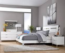 schlafzimmer wnde farblich gestalten braun schlafzimmer wände farblich gestalten braun spektakulär auf
