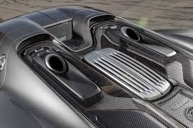 porsche 918 engine porsche us car exporters