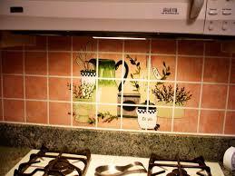 Kitchen Wall Decor Ideas Walls Archives U2014 Furniture Decor Trend