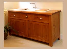bathroom delectable countryhouse sink unit suajpg standing