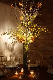 30 dramatic tall wedding centerpieces 19311 centerpieces ideas