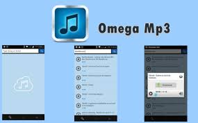 apk downloader apps android omega mp3 apk for android free downloads