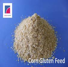 china pig feed china pig feed manufacturers and suppliers on