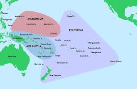 map of tuvalu history of tuvalu wikiwand