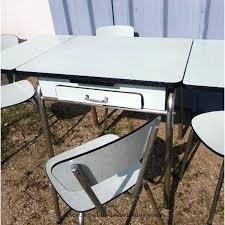 table cuisine formica 50 table cuisine formica table cuisine formica annee 50 table cuisine