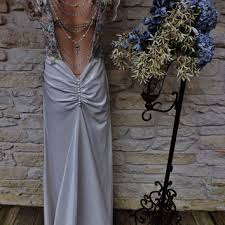 best art deco wedding dress products on wanelo