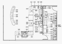 design commercial kitchen commercial kitchen designs layouts kitchen design ideas