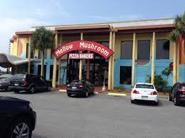 Pizza Buffet Panama City Beach by 87 Best Panama City Beach Florida Images On Pinterest Panama