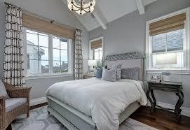 Benjamin Moore Silver Gray Bedroom Category Eco Design Home Bunch U2013 Interior Design Ideas