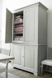 swedish interiors 68 best swedish interiors images on pinterest belgian style