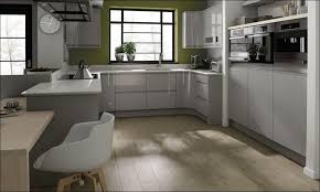 Spray Painters For Kitchen Cabinets Kitchen Kitchen Cabinet Refacing Spray Painting Kitchen Cabinets