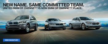 bmw commercial bmw new u0026 used car dealer atlanta marietta u0026 duluth ga bmw
