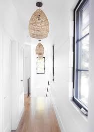 Hallway Lighting 164 Best Hallway Images On Pinterest Lighting Ideas Kitchen