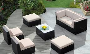 furniture patio furniture san diego clearance home design ideas