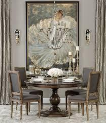 elegant dinner tables pics architecture gray dining rooms room tables elegant furniture