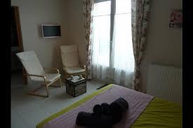 chambre d hotes castelnaudary aujuseb chambre pivoine à castelnaudary à proximité du canal du