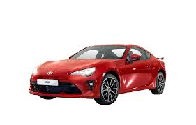 toyota sports car gt86 history of toyota sports cars