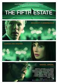 movie segments for warm ups and follow ups the fifth estate