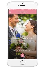wedding planning websites wedding apps best planner apps for brides grooms