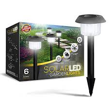 best rated outdoor solar powered landscape lights 2017 u2013 top