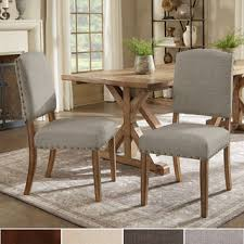 Dining Room Armchairs Dining Room U0026 Kitchen Chairs Shop The Best Deals For Oct 2017