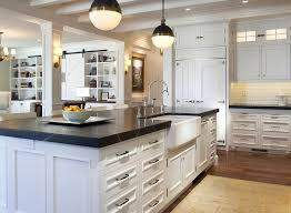 best kitchen sink material the best sink material for a kitchen opal design group