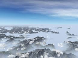 flightgear forum u2022 view topic simulating a cloud inversion with