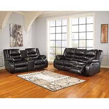 livingroom sofas rent to own sofas recliners tables ls rent a center