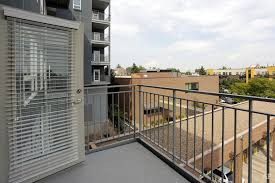 Holling Place Apts Apartments Buffalo Ny Zillow west highland apartments apartment decorating ideas apartment