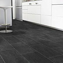 vinylboden für küche suchergebnis auf de für vinylboden