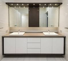 bathroom design perth kitchen packages