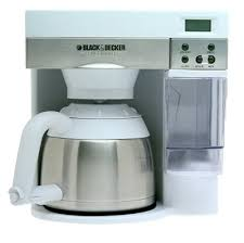 best under cabinet coffee maker coffee maker rv shop under the cabinet 18 best space saver images on