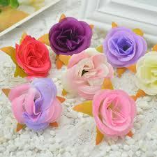 fresh flowers in bulk online get cheap silk roses wholesale aliexpress alibaba