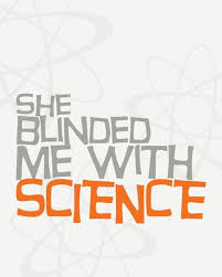 Blinded Me By Science 115 Best Favorite Song Lyrics Images On Pinterest Music