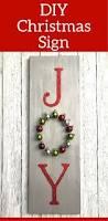 best 25 wooden christmas ornaments ideas on pinterest wooden