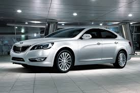 kia amanti 2011 2011 kia cadenza new high res photo gallery and details