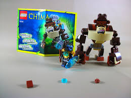 related pictures lego chima coloring pages free printable