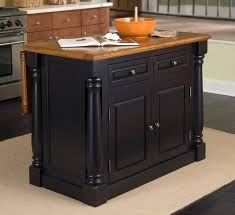 Kitchen Island Tables With Storage Kitchen Storage Table U2013 Home Design And Decorating