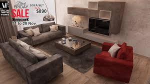 livingroom furniture sale vi furniture home