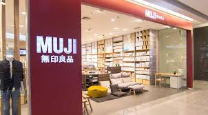 muji announces another store as it continues canadian expansion