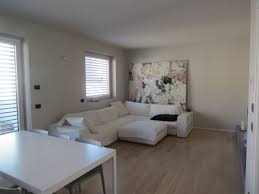 three bedroom apartment new construction three bedroom apartment in verbania intra aa2595