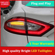 2012 ford fusion tail light bulb buy ford fusion tail light and get free shipping on aliexpress com